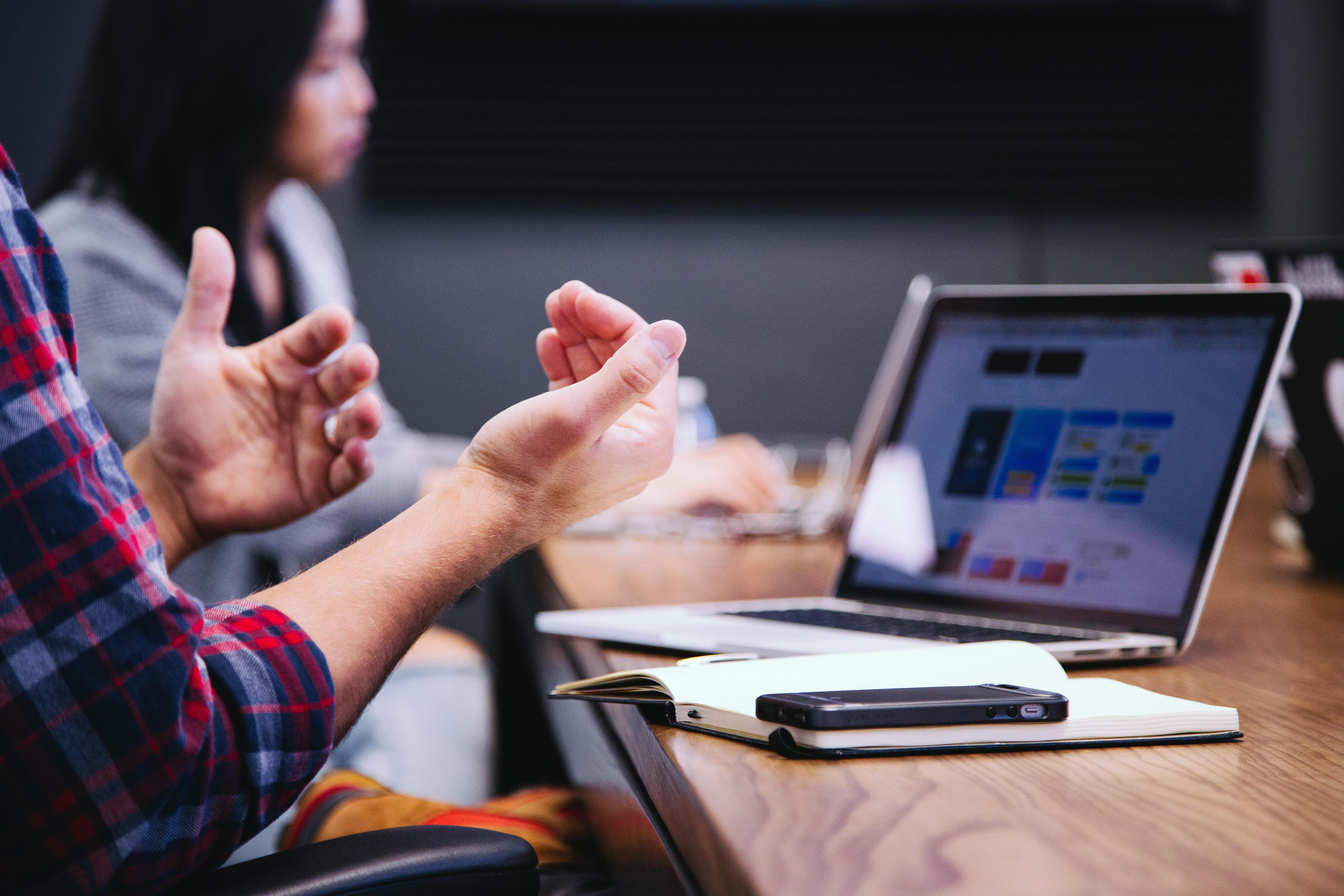 Reunión de la red TIME » Virtual Mobility: A critical analysis» sobre intercambios de movilidad virtual