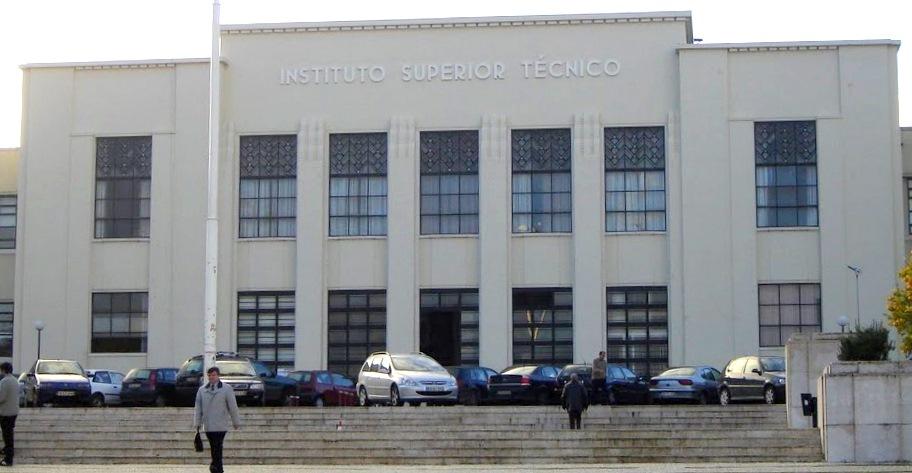 Sessió de treball a Lisboa sobre dobles titulacions internacionals