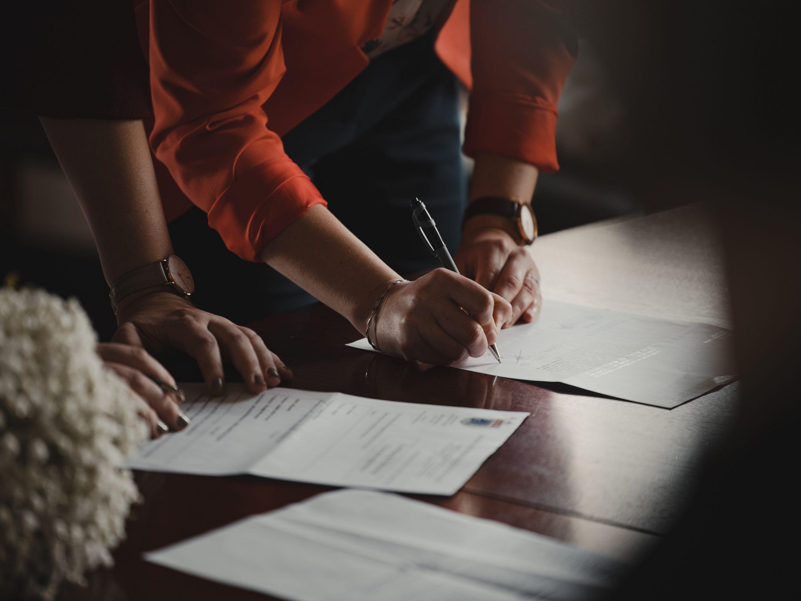 Oberta la convocatòria 2021 del programa de beques i ajuts a l'estudi